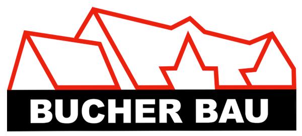 Bucher Bau